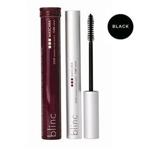 Mascara Blinc (noir)