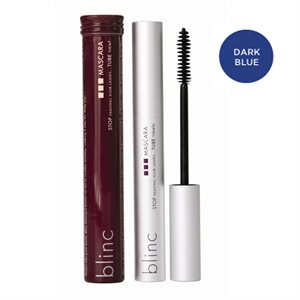 Mascara Blinc (bleu)