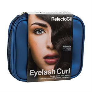 Kit de recourbement des cils RefectoCil
