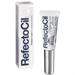 Styling Gel RefectoCil