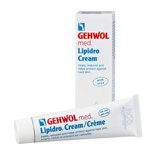 Lipidro® Cream