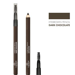 Crayon Sourcils Dark Chocolate