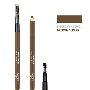 Crayon Sourcils Brown Sugar