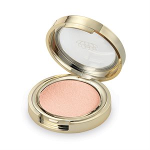 Highlighter Golden Rose